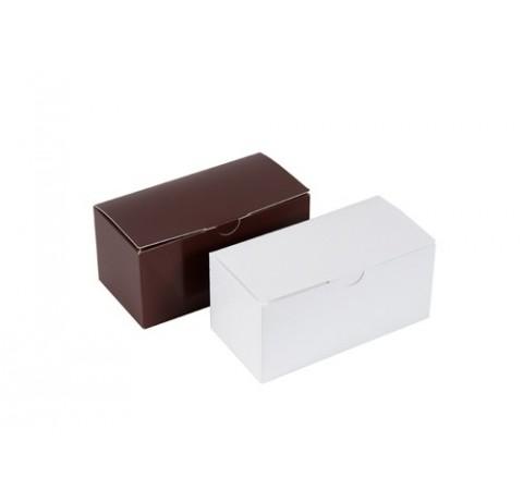 Pack de 12 Ballotins 500 g - format 150x75x70