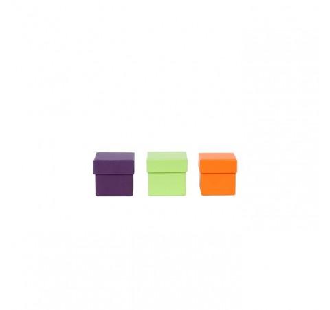 Pack de 12 boîtes C² 50g - format 50x50x50/19 - - - - - - - - - - - - - -        PRIX UNITAIRE : 0.69 €