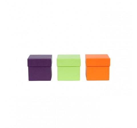Pack de 12 boîtes C² 250g - format 82x82x82/28 - - - - - - - - - - - - - - PRIX UNITAIRE : 0.88 €