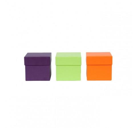 Pack de 12 boîtes C²  350g - format 90x90x90/31 - - - - - - - - - - - - - - PRIX UNITAIRE : 0.98 €