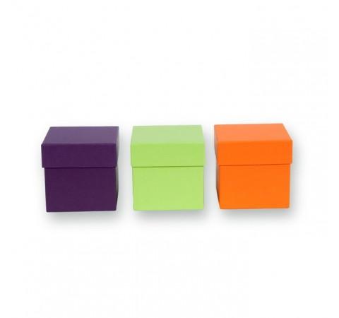 Pack de 12 boîtes C² 500g - format 100X100X100/34 -  - - - - - - - - - - PRIX UNITAIRE : 1.09 €