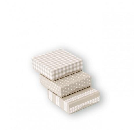 Pack de 12 boîtes Autrefois T1 -150g - format 95x95x30/25 - - - - - - -  PRIX UNITAIRE : 0.79 €