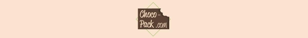 CHOCO-PACK