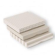 Pack de 12 boîtes Autrefois 500g - format 200x200x30/25